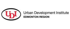 Urban Development Institute Edmonton Region